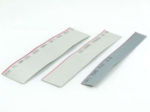Oupiin Enterprise Co Ltd Products Cable Wire Harness Labels