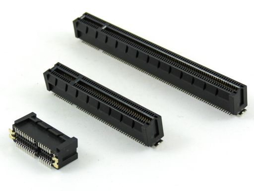 8406- | SMD Type