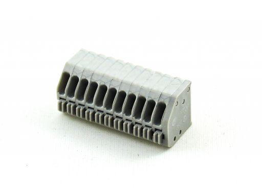 8935-A120129   2.5mm Terminal Block