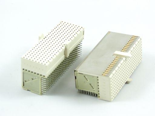 9111-102DE200 | Hard Metric Connector Female R/angle Type DE-25