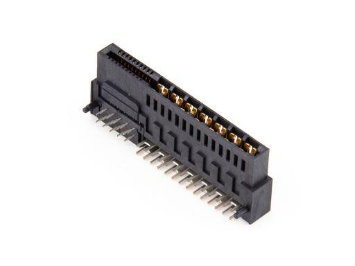 9302-4 | R/Aangle Solder Type