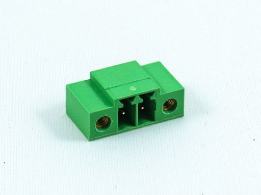8930-C072092 | 3.50mm Terminal Block Male R/angle