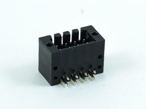 8930-C105141 | 3.50mm Terminal Block Male R/angle