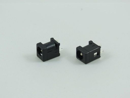 Oupiin Enterprise Co Ltd Products 0mm Auto Wire Harness Connectors China Cable Assembly 8963 2